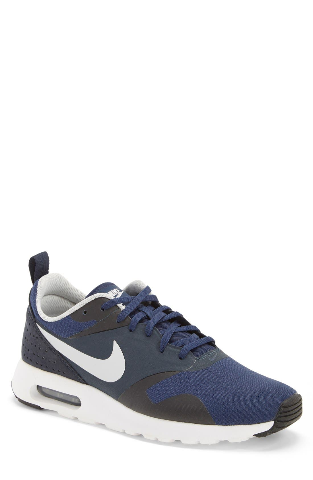,                             'Air Max Tavas' Sneaker,                             Main thumbnail 151, color,                             401