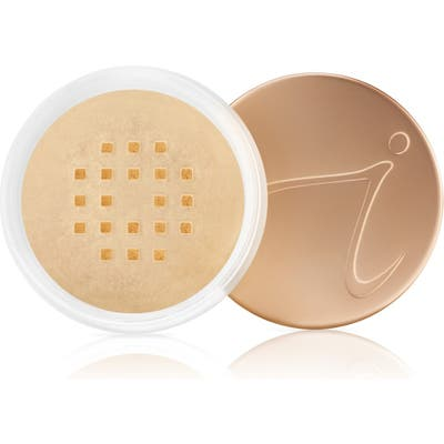 Jane Iredale Amazing Base Loose Mineral Powder Foundation Broad Spectrum Spf 20 - 01 Bisque
