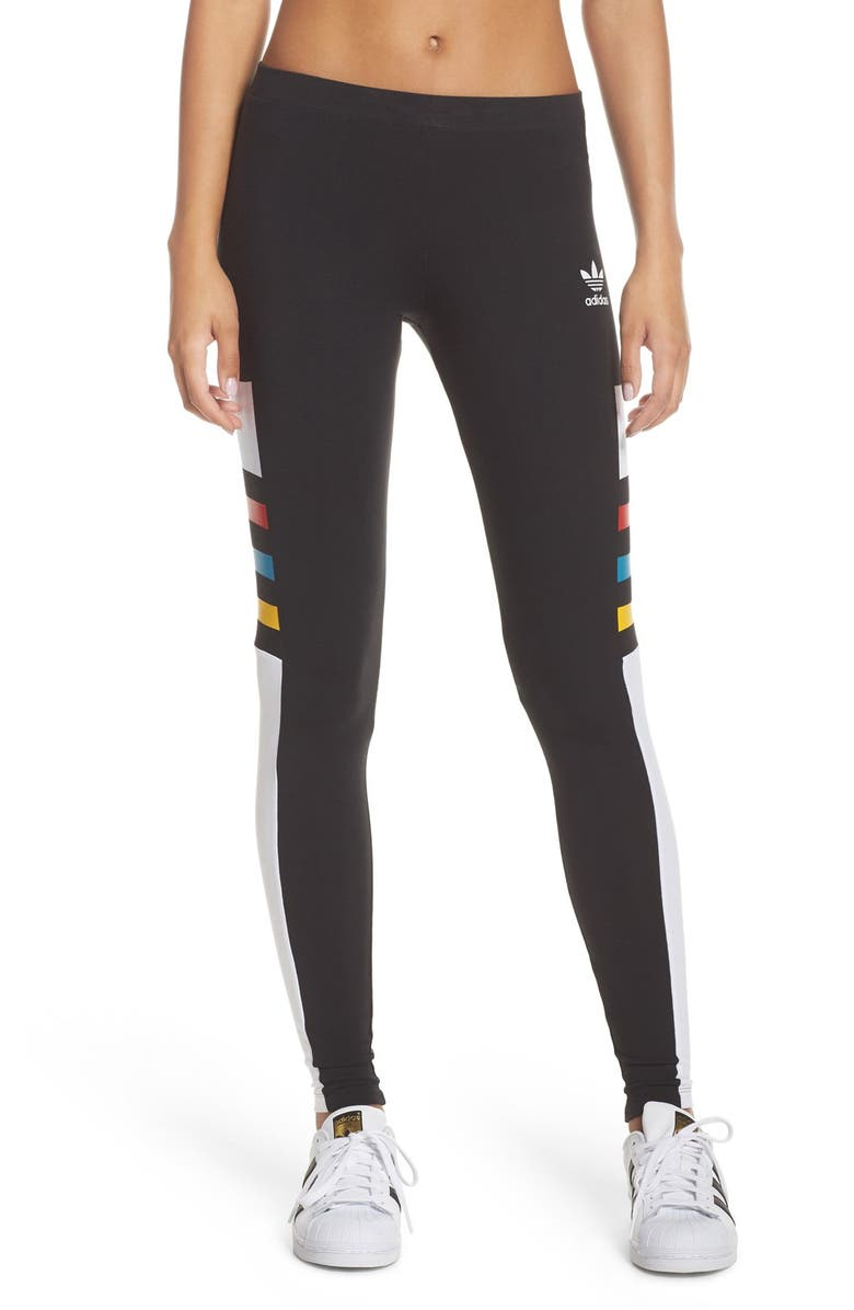 adidas 70s leggings