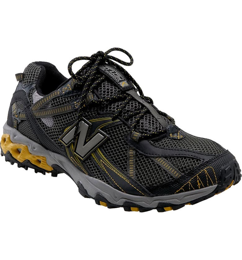 fc0fb2e462d78 New Balance '572' Trail Shoe (Men) | Nordstrom