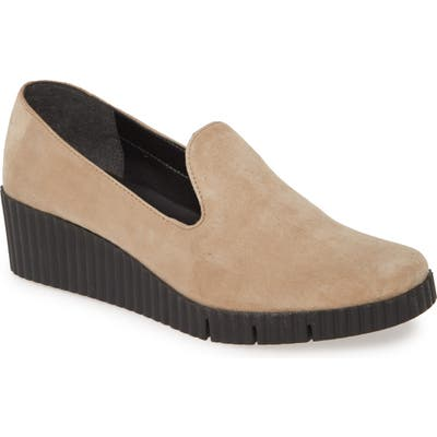 The Flexx Fast Times Loafer, Beige