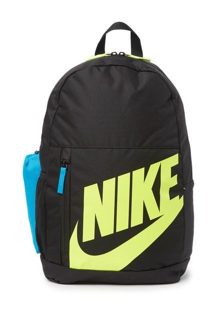 Image of Nike Elemental Backpack