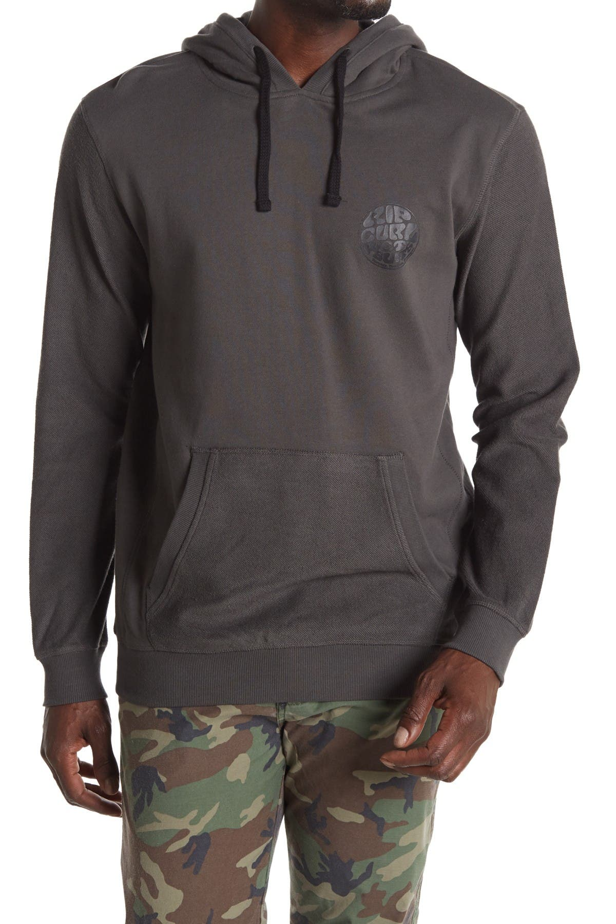Image of Rip Curl Wetty Pullover Hoodie