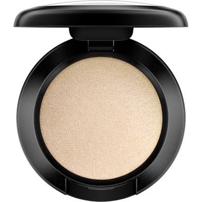 MAC Frost Eyeshadow - Nylon (F)