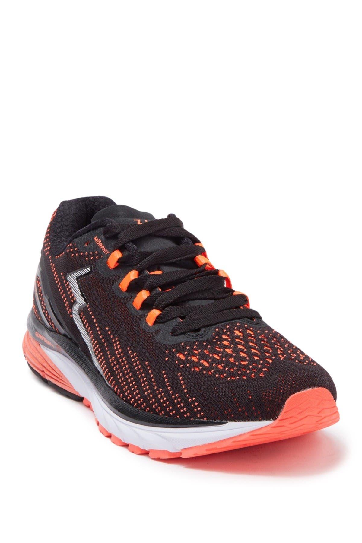 Image of 361 Degrees Strata Running Sneaker