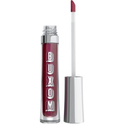 Buxom Full-On(TM) Plumping Lip Polish Lip Gloss - Zoe