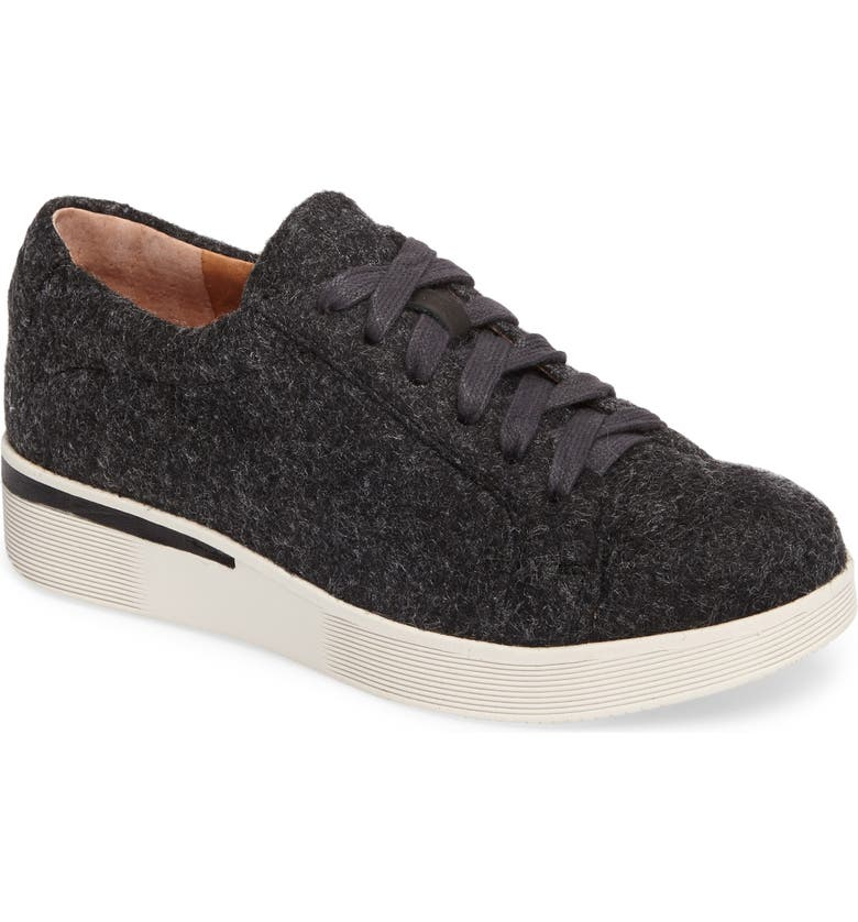 GENTLE SOULS BY KENNETH COLE Haddie Low Platform Sneaker, Main, color, 034