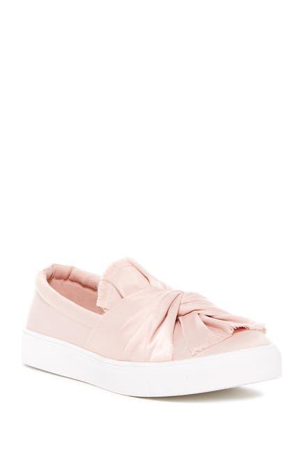 Image of MIA Marley Slip-On Sneaker