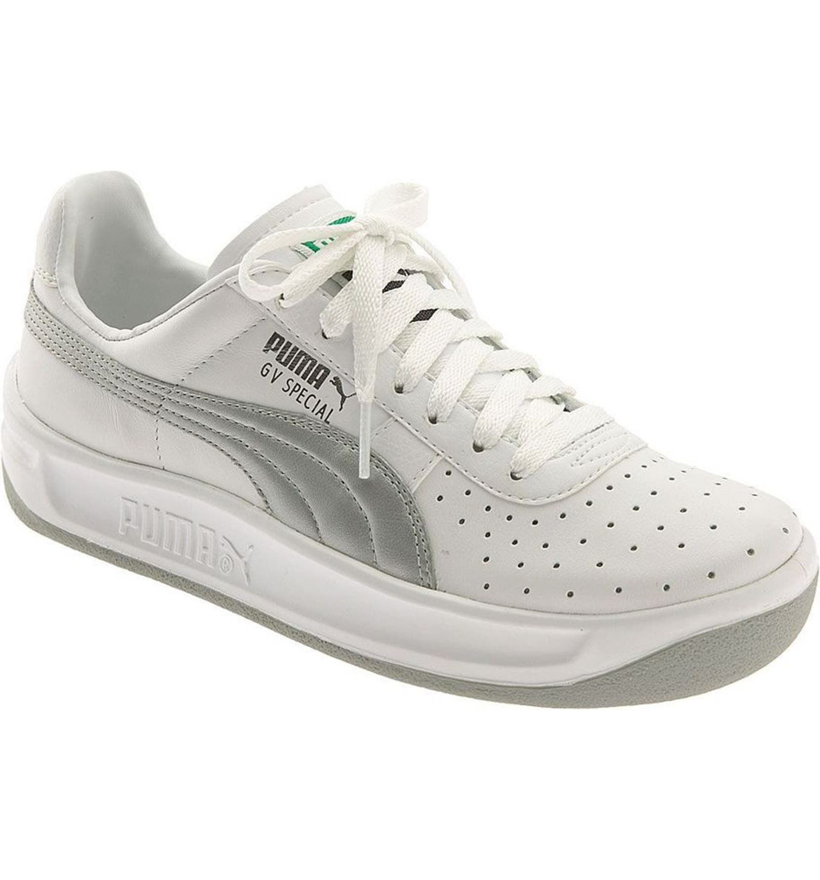 outlet store f043b b9891 PUMA 'GV Special' Sneaker (Women) | Nordstrom