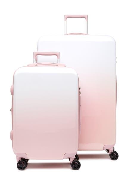 Image of CALPAK LUGGAGE Brynn 2-Piece Hardside Luggage Set