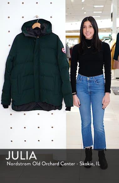 HyBridge Perren  Slim Fit Packable Down Jacket, sales video thumbnail