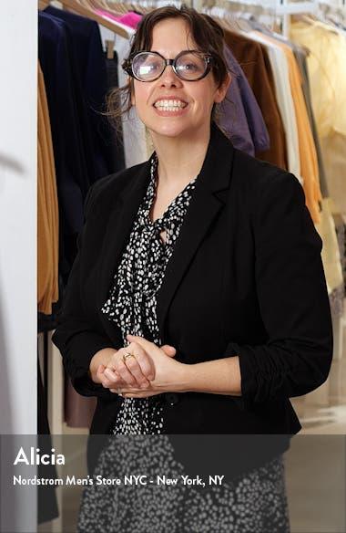 Milano Body-Con Dress, sales video thumbnail