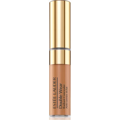 Estee Lauder Double Wear Radiant Concealer - 4N Medium Deep