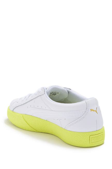 Image of PUMA Love Sneaker