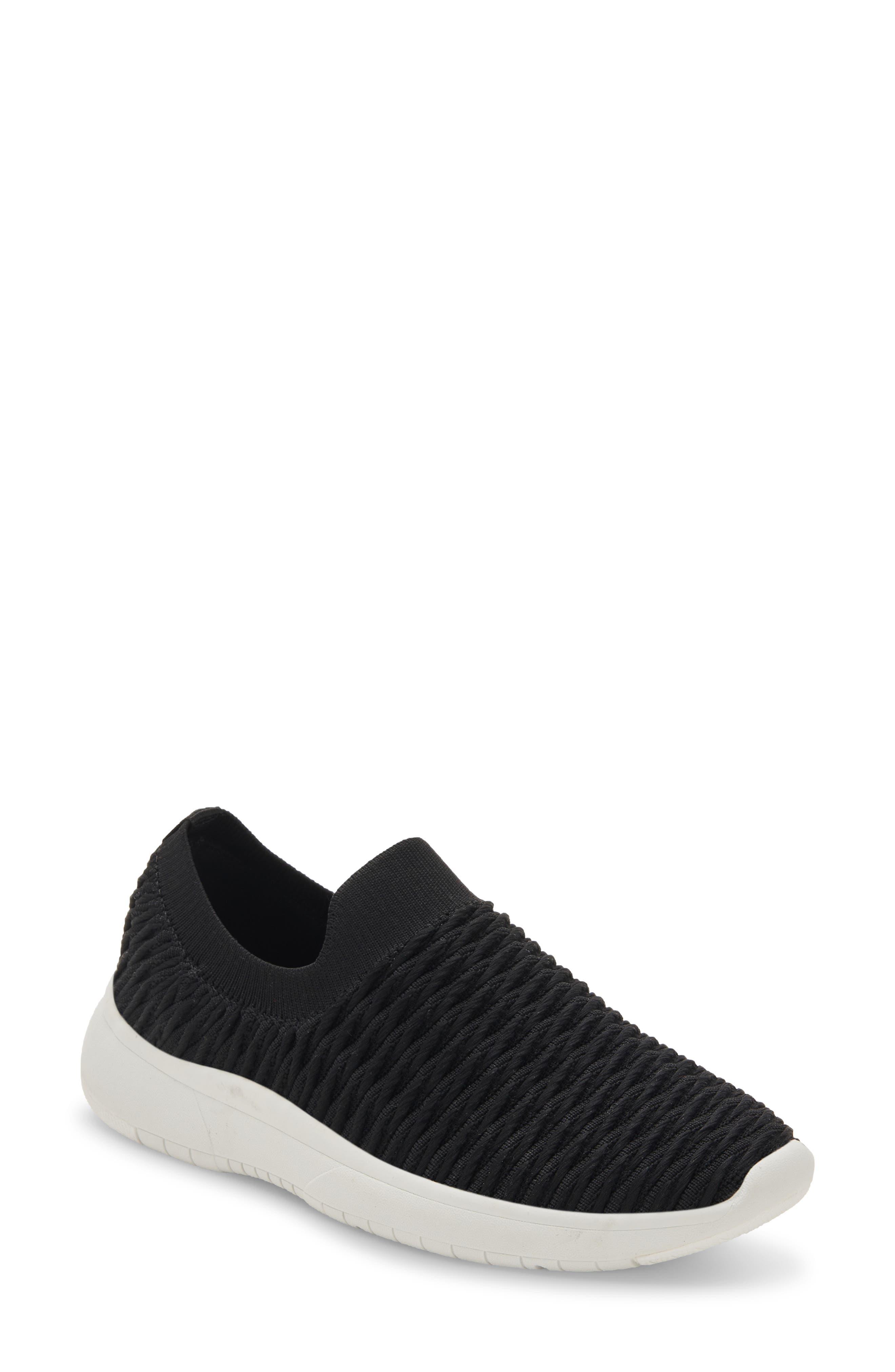 Kandi Waterproof Sneaker