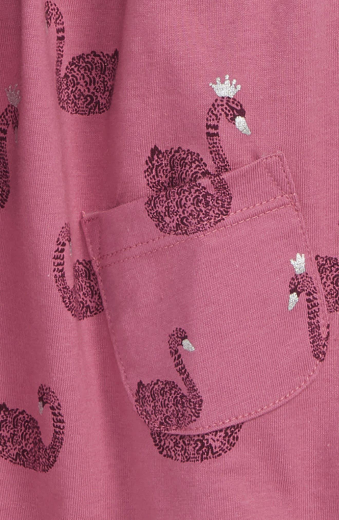 ,                             Swan Lake Dress,                             Alternate thumbnail 2, color,                             650