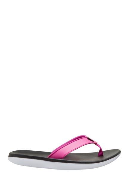 Image of Nike Bella Kai Flip-Flop