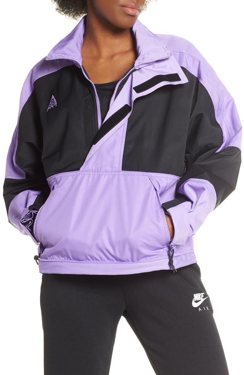 Nike ACG Women's Anorak | Nordstrom