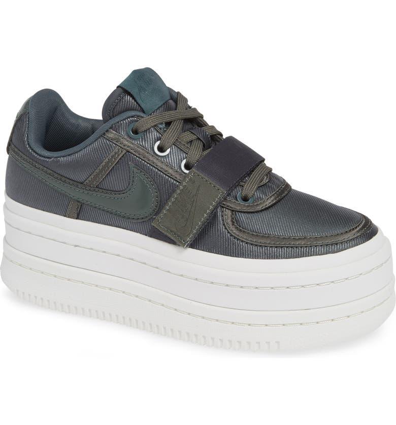 1902659d2 Vandal 2K Sneaker, Main, color, MINERAL SPRUCE/ SUMMIT