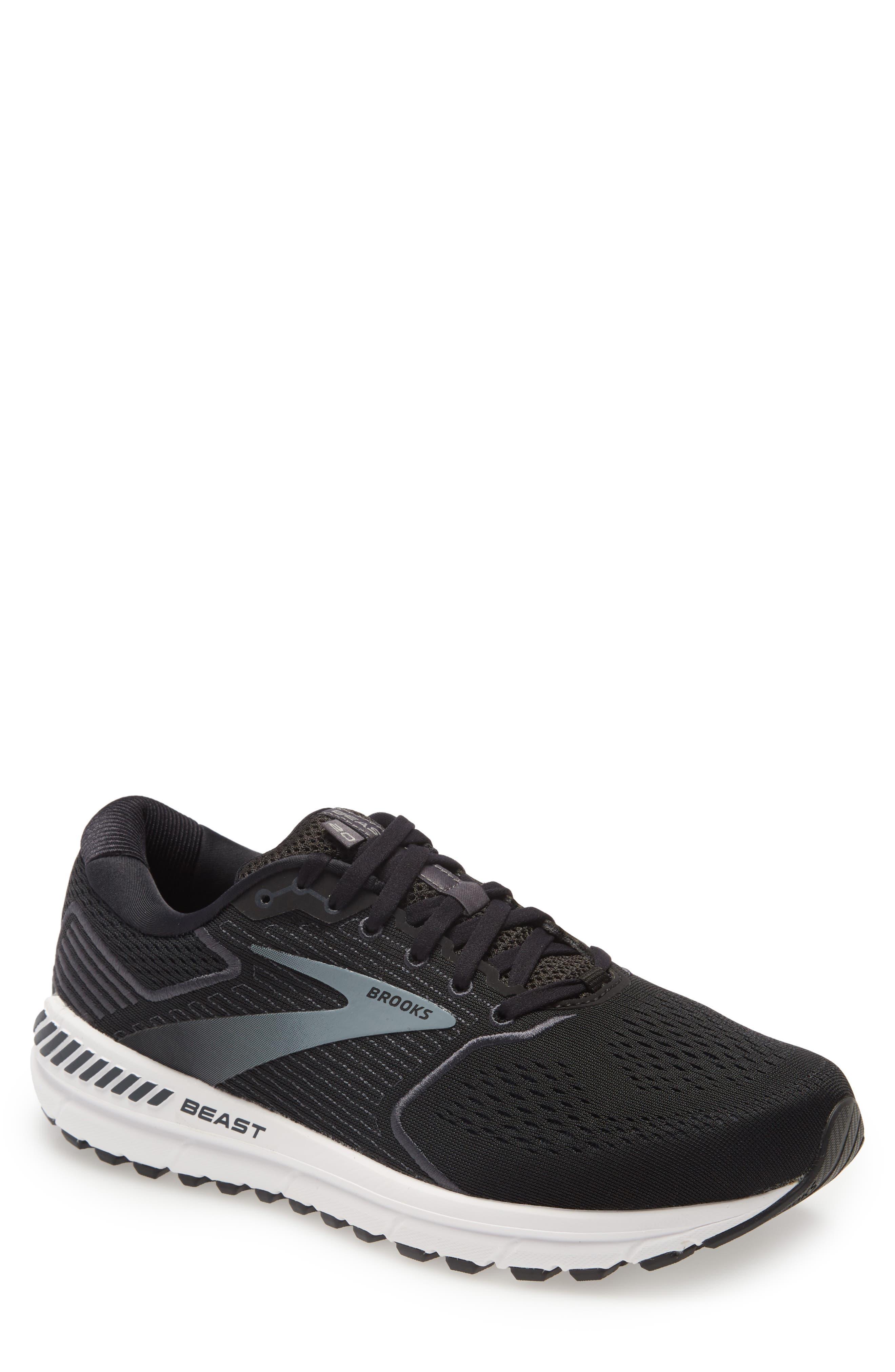 Beast 20 Running Shoe