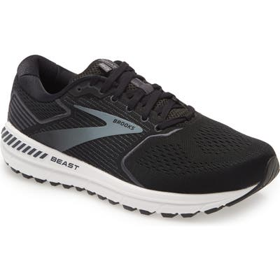 Brooks Beast 20 Running Shoe