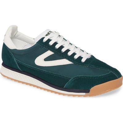 Tretorn Rawlins 8 Sneaker