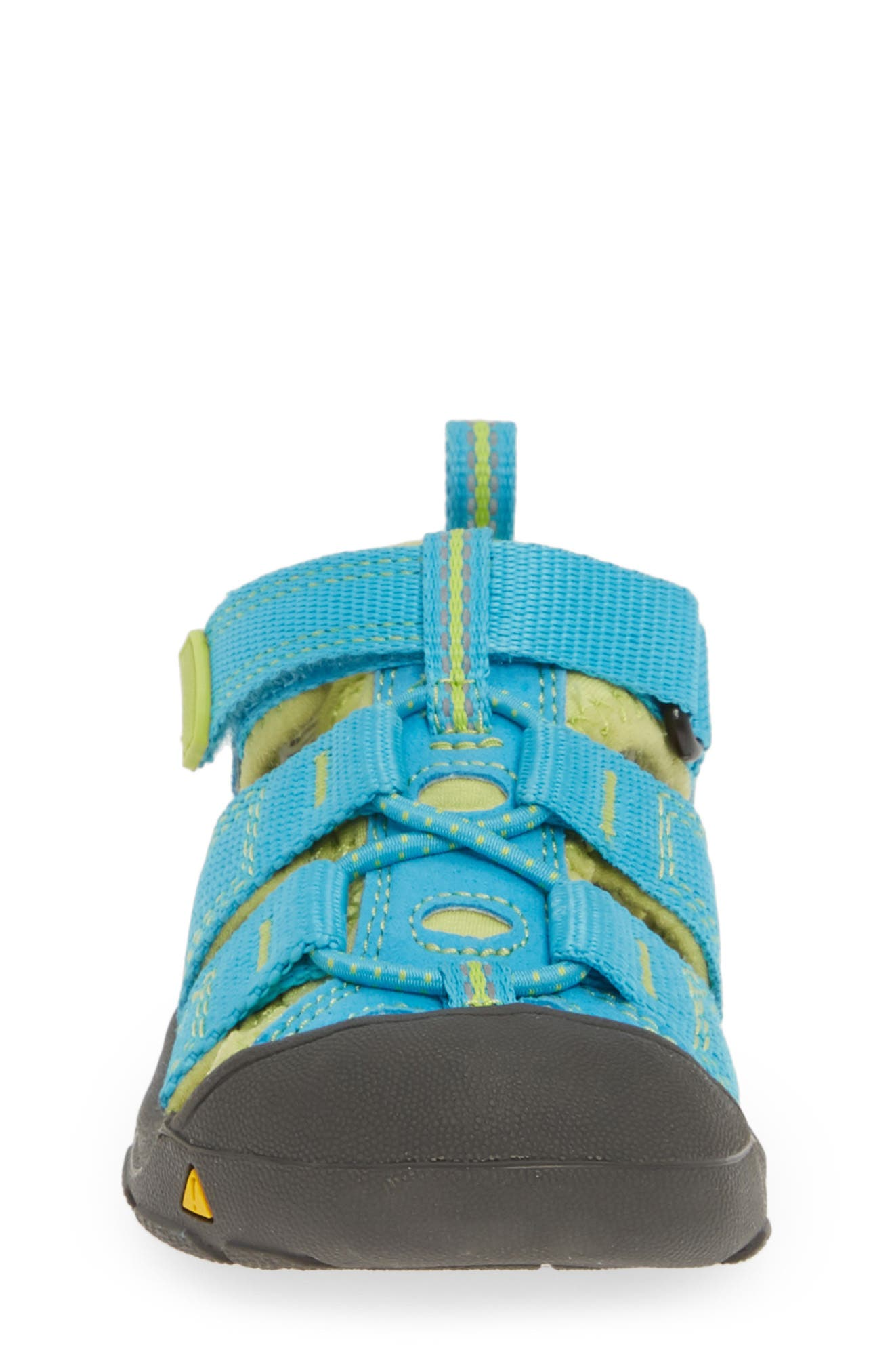 ,                             'Newport H2' Water Friendly Sandal,                             Alternate thumbnail 99, color,                             419