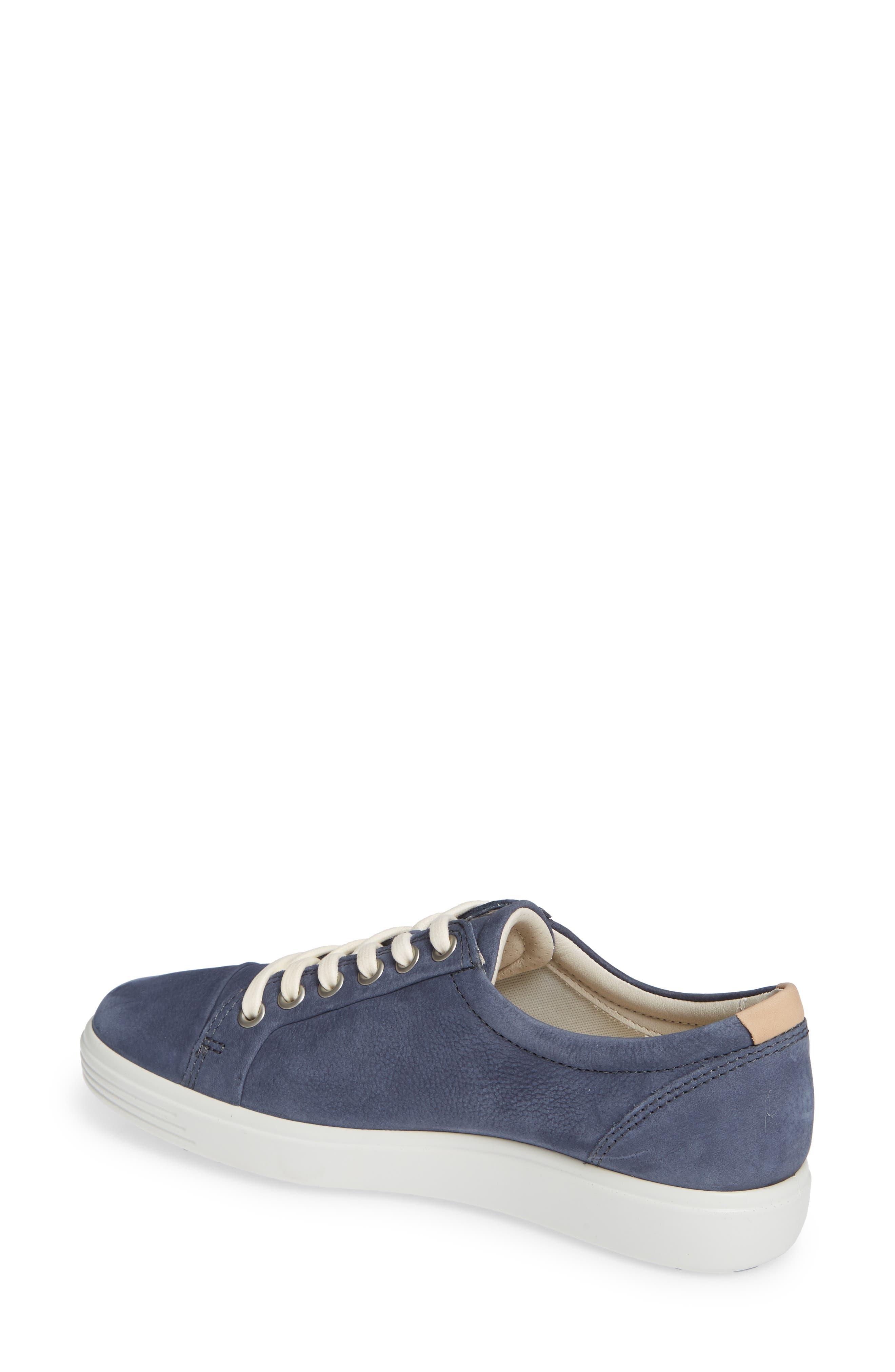 ,                             Soft 7 Sneaker,                             Alternate thumbnail 103, color,                             466