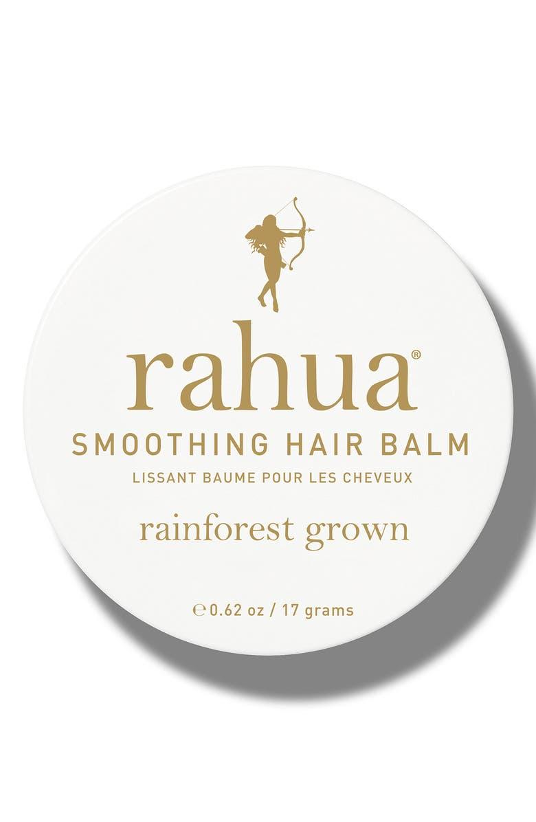 RAHUA<SUP>®</SUP> SPACE.NK.apothecry rahua<sup>®</sup> Smoothing Hair Balm, Main, color, 000