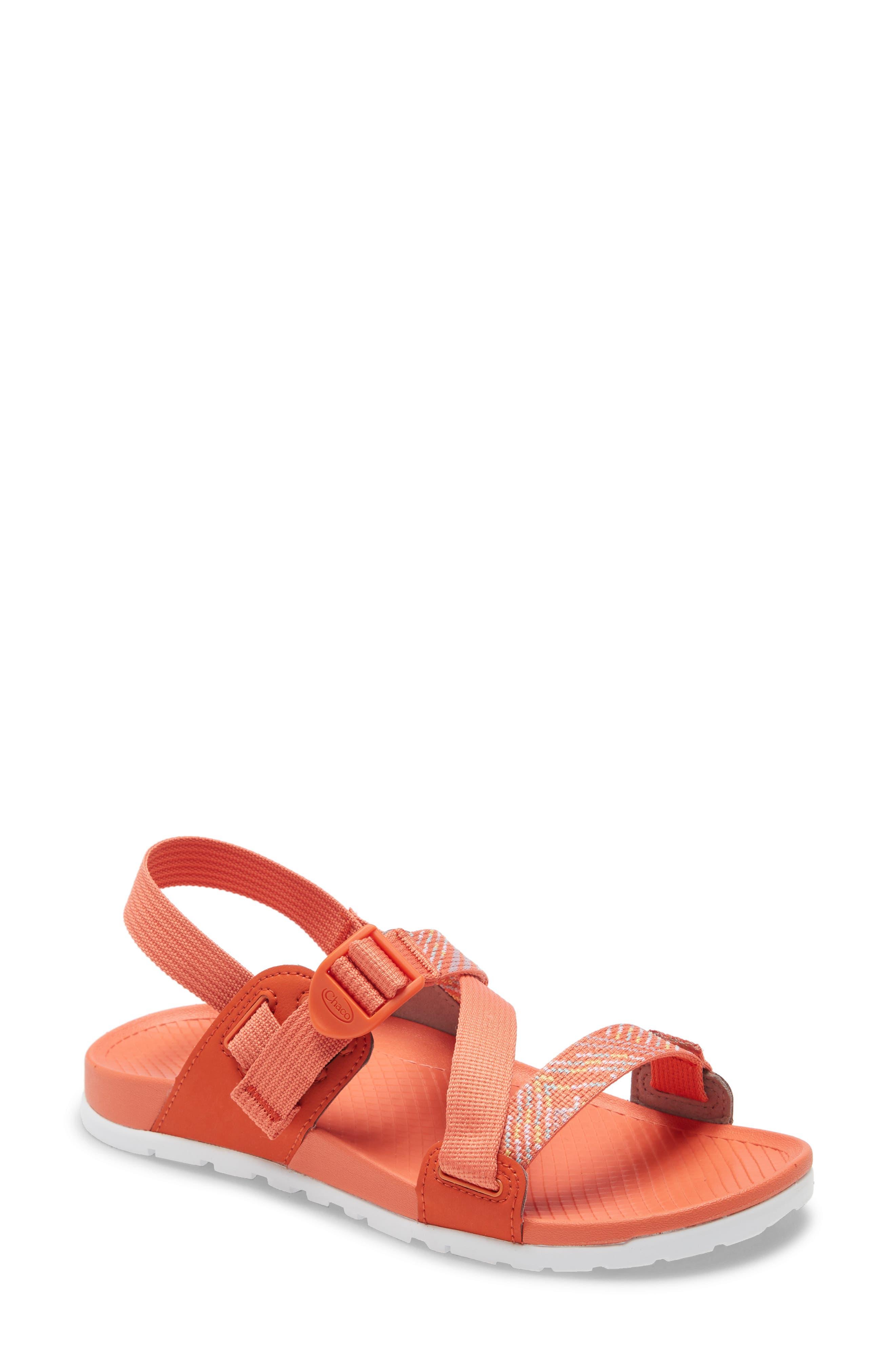 Chaco Lowdown Sport Sandal (Women)