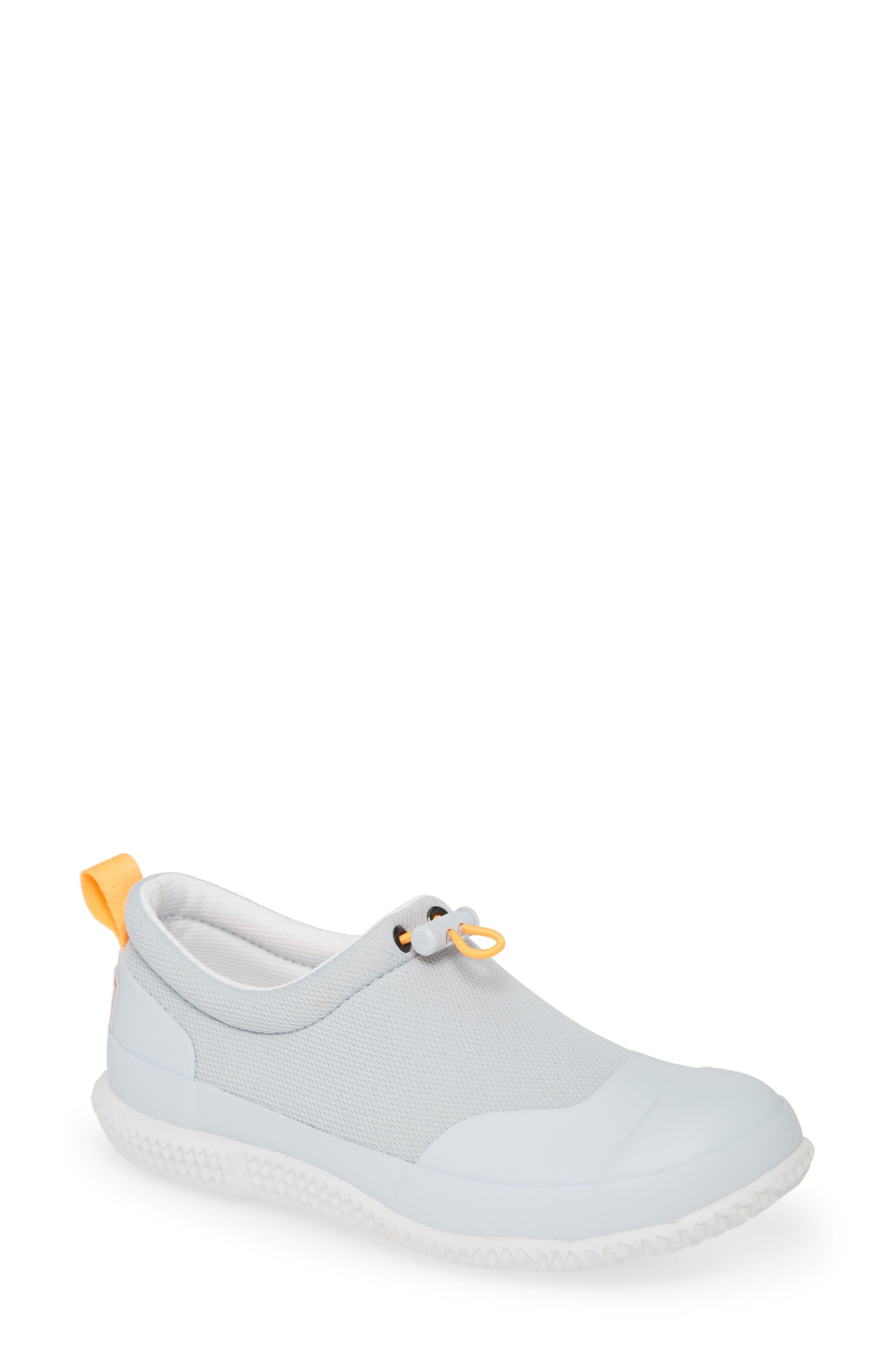 Image of Hunter Original Mesh Sneaker