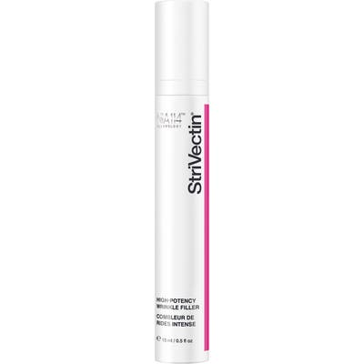 Strivectin High-Potency Wrinkle Filler