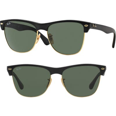 Ray-Ban Highstreet 57Mm Sunglasses -