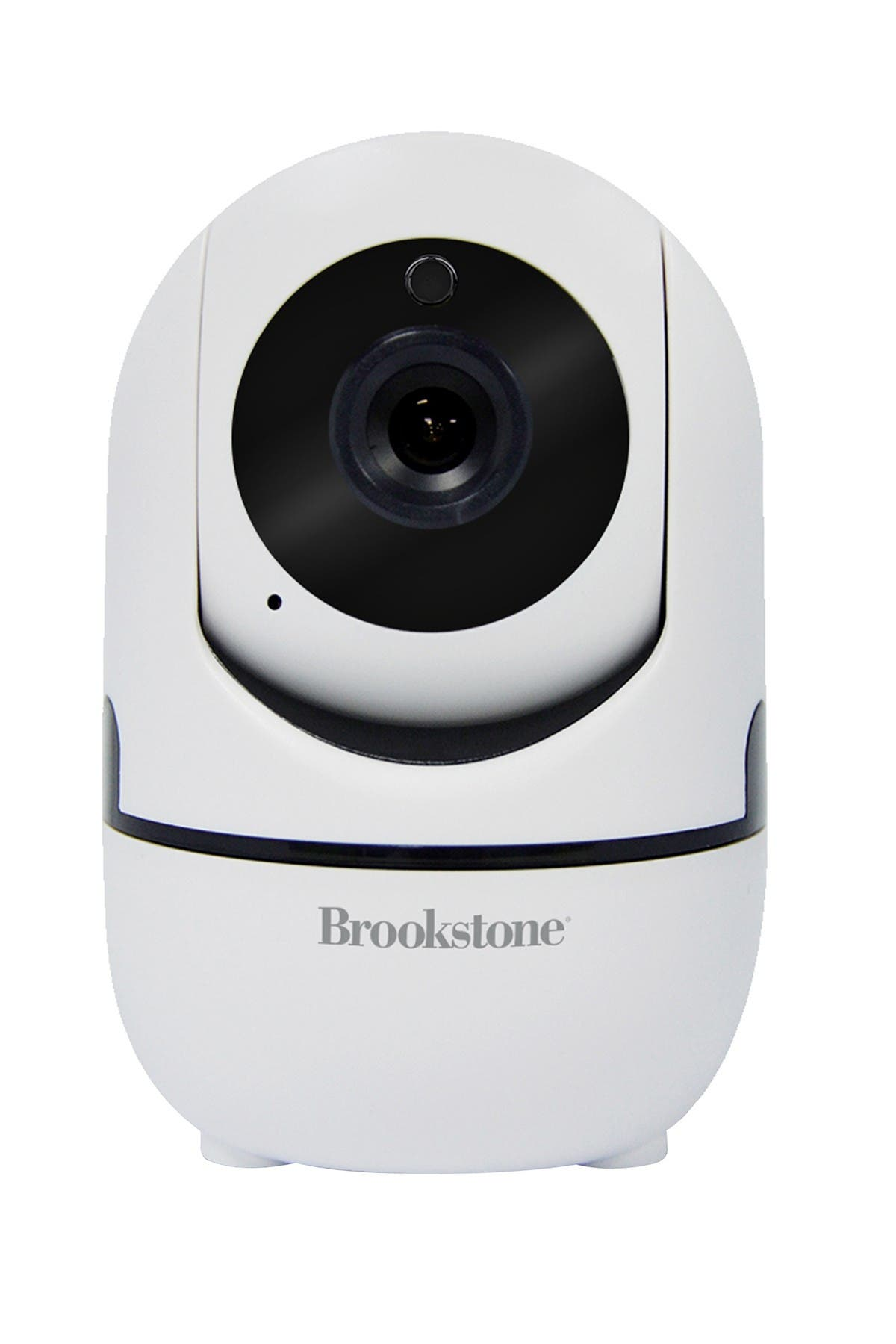 Image of BROOKSTONE WIFI Camera