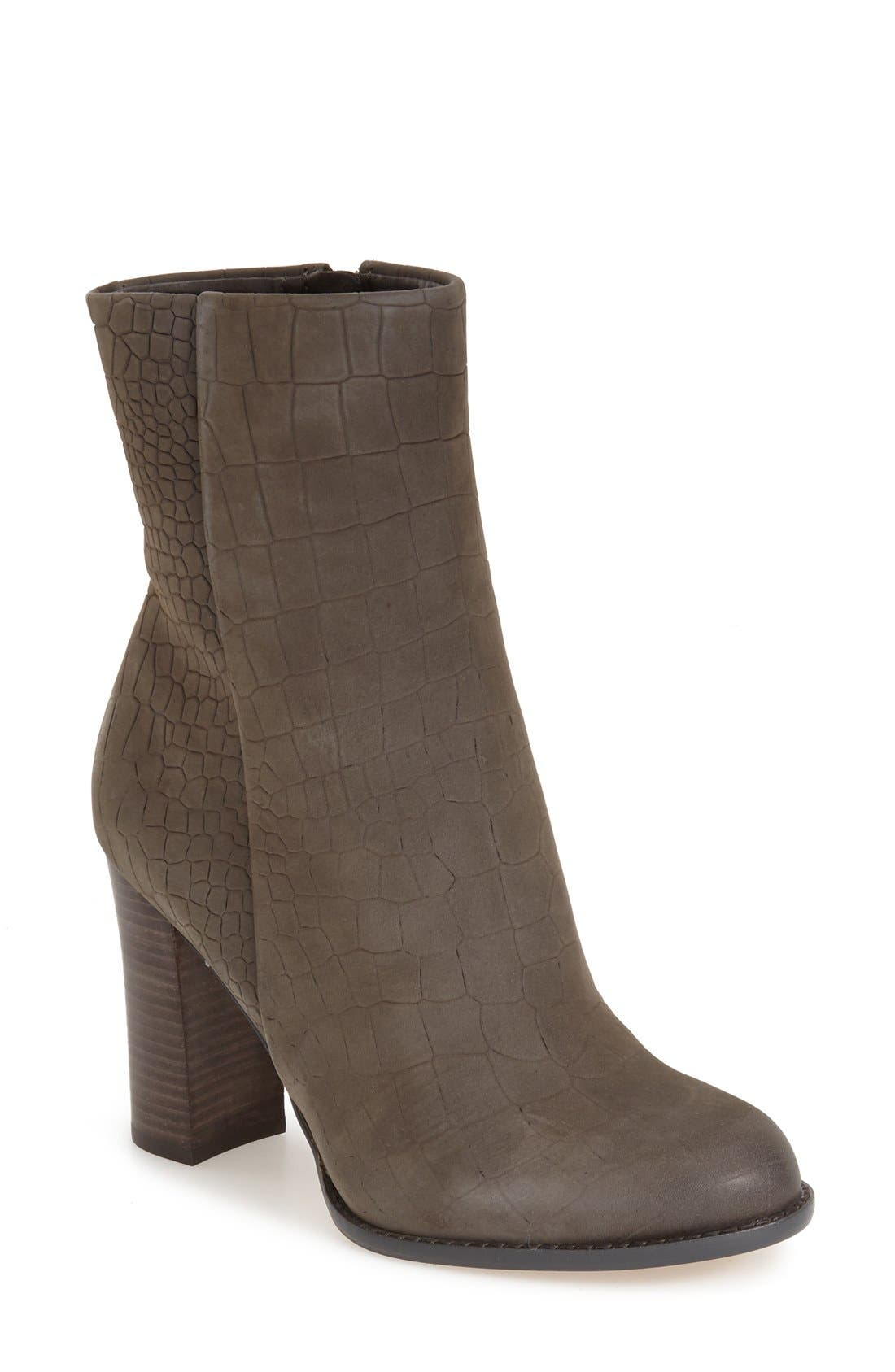 ,                             'Reyes' Bootie,                             Main thumbnail 7, color,                             020