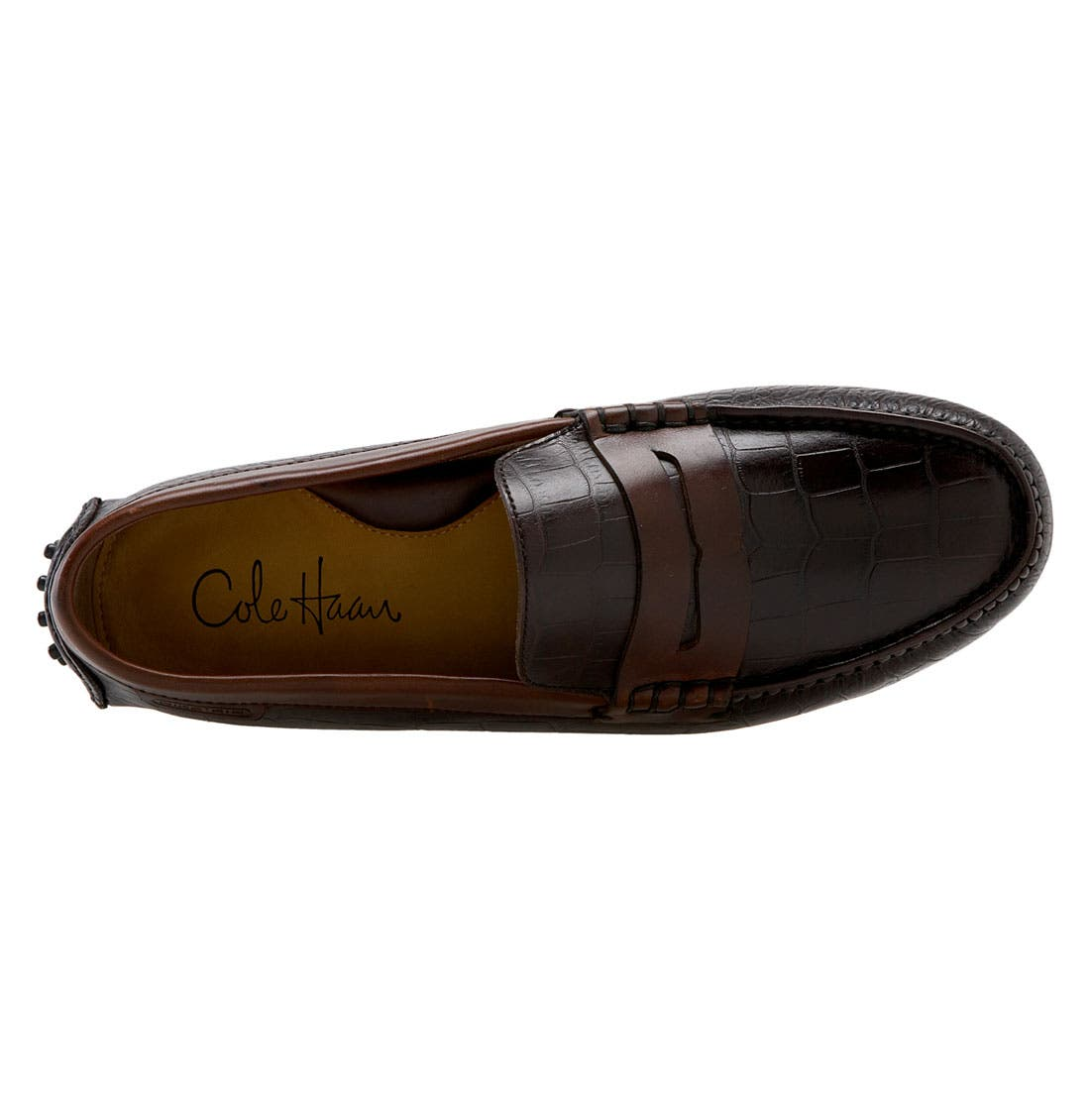 ,                             'Air Grant' Driving Loafer,                             Alternate thumbnail 22, color,                             210