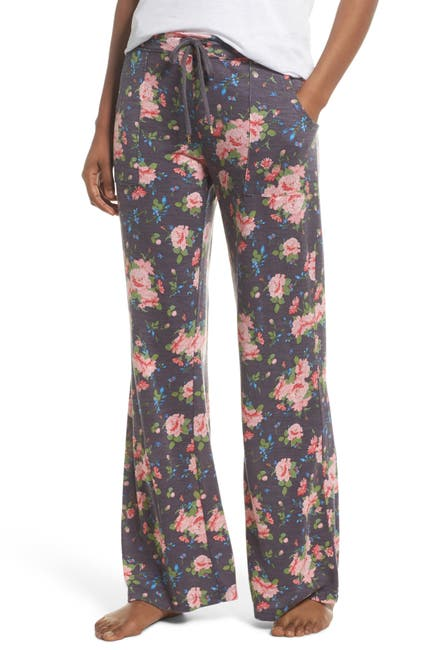 Image of Honeydew Intimates French Terry Lounge Pants