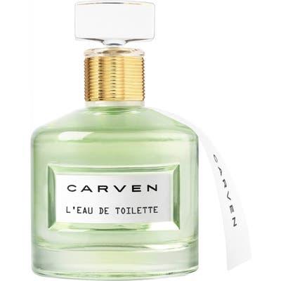 Carven L