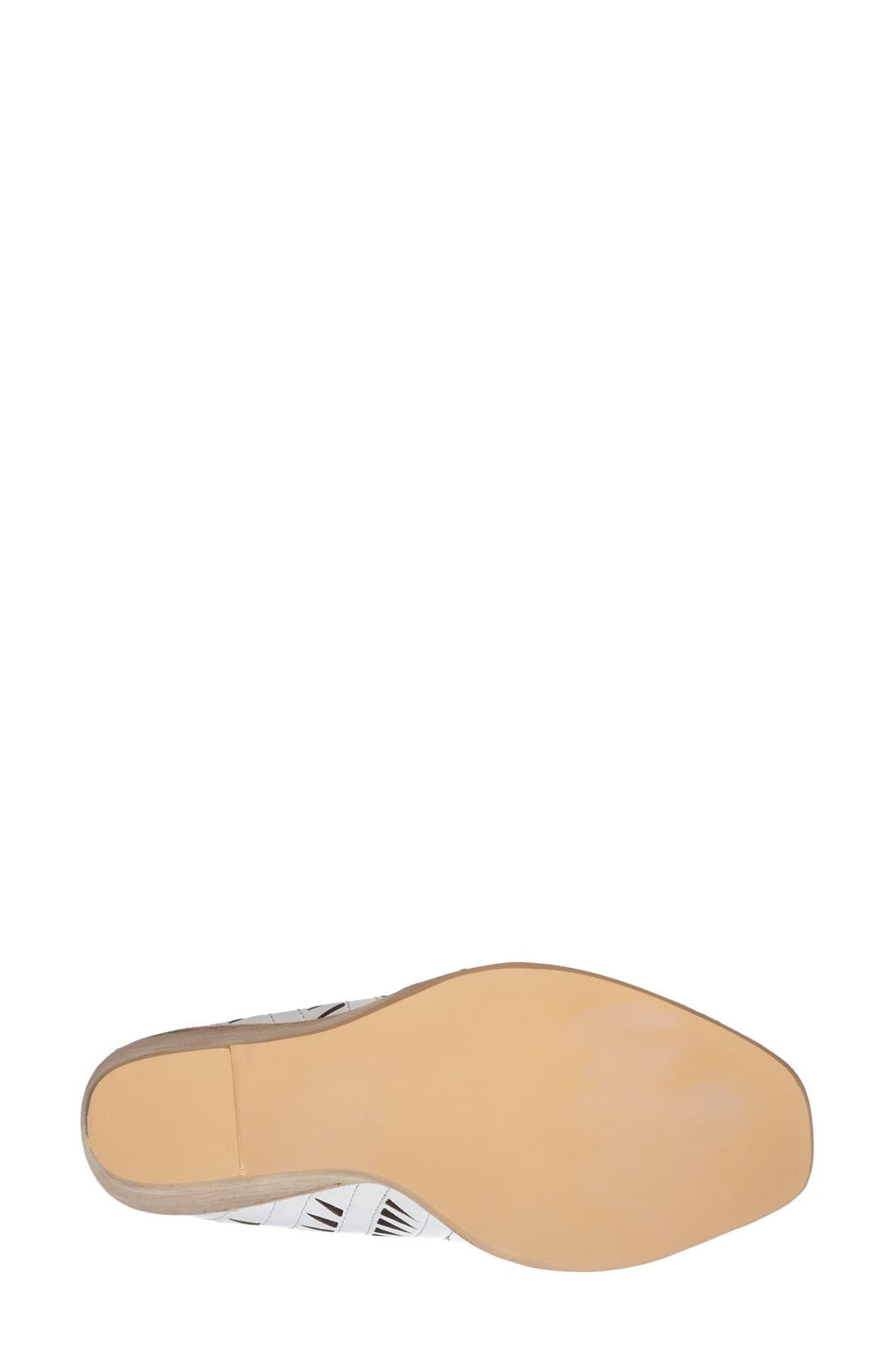 ,                             'Rodillo-Hi' Wedge Sandal,                             Alternate thumbnail 12, color,                             101