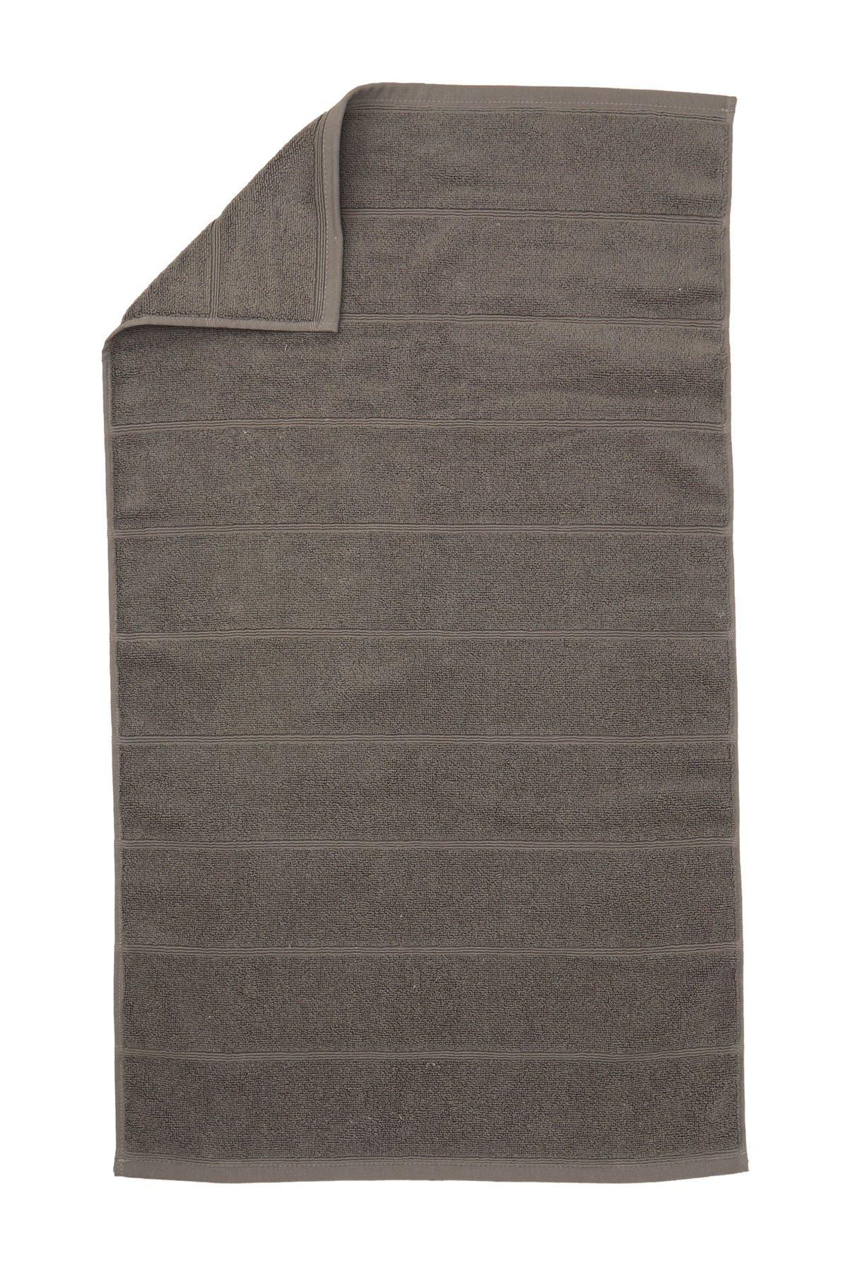 Image of Nordstrom Rack Cotton Tub Mat