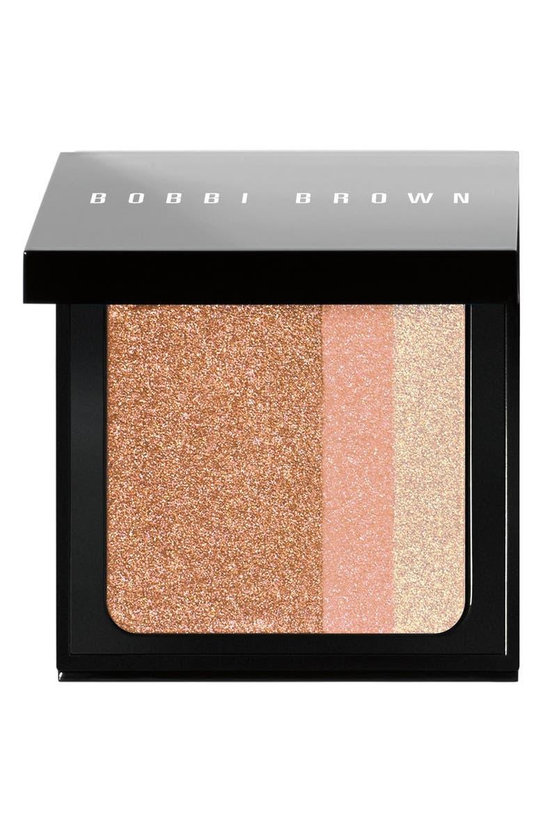 BOBBI BROWN 'Surf & Sand' Brightening Blush, Main, color, 220