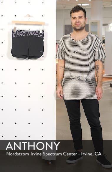 Pro Intertwist Shorts, sales video thumbnail
