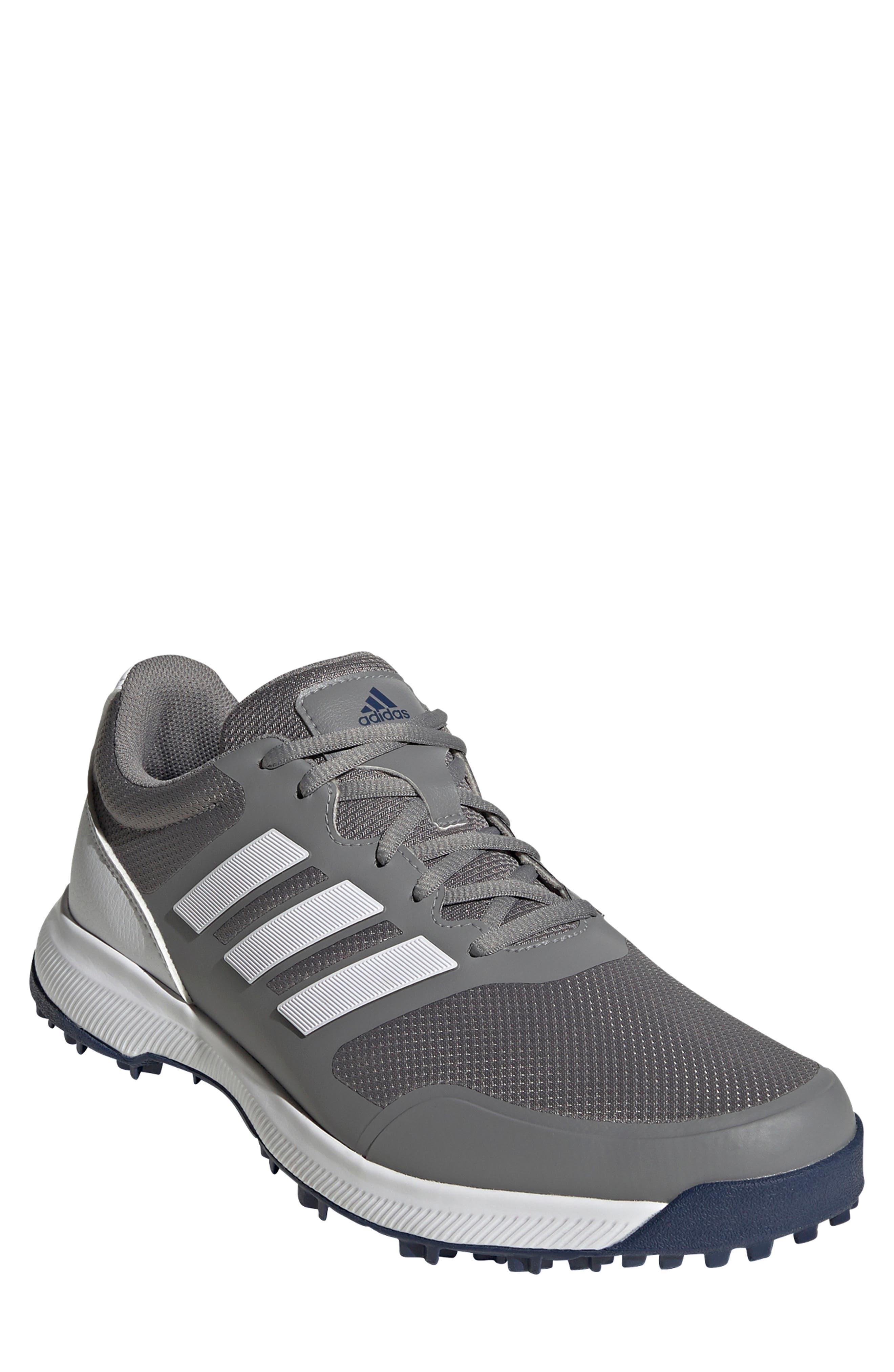 Tech Response Golf Shoe