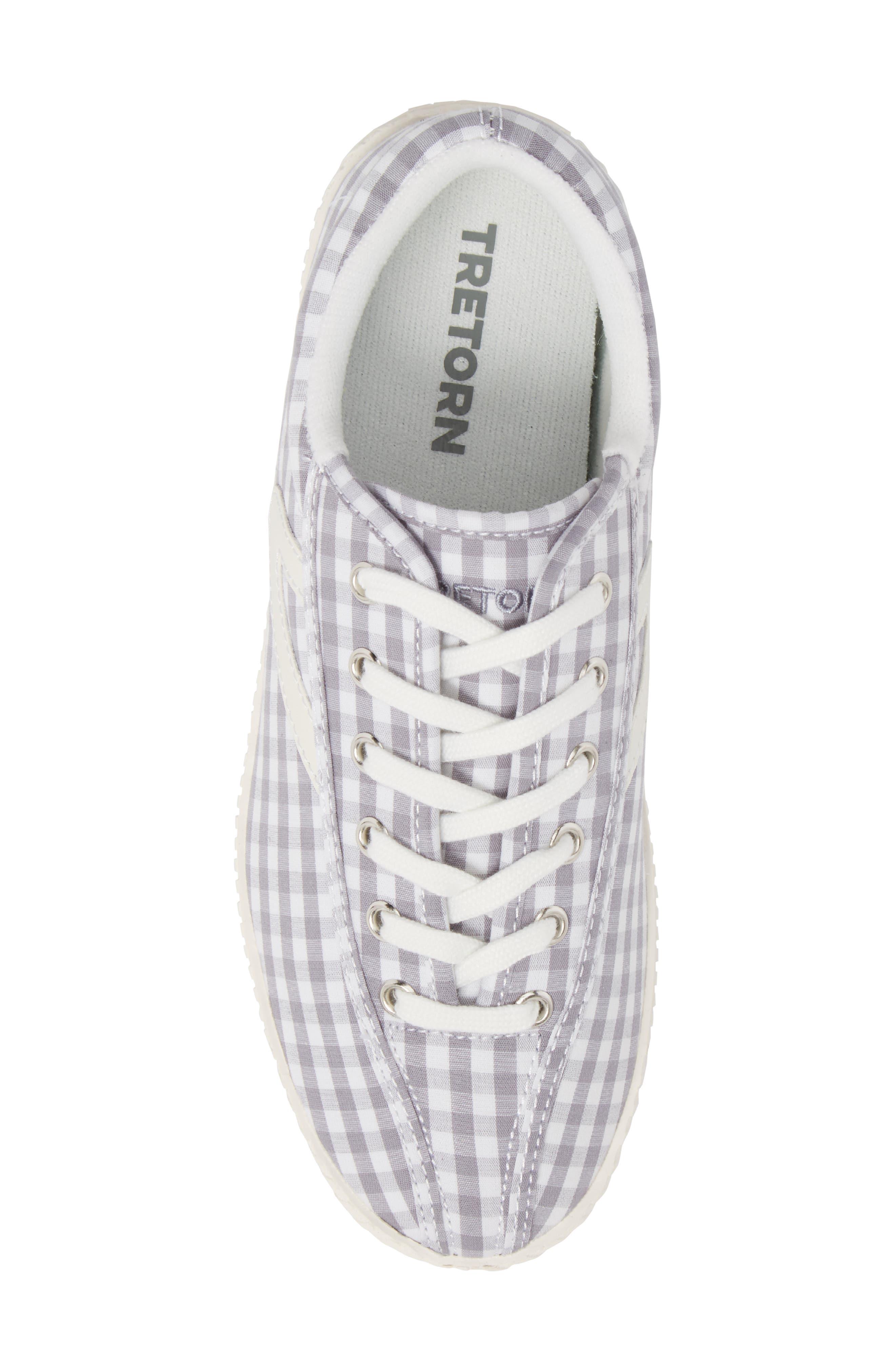,                             'Nylite' Sneaker,                             Alternate thumbnail 11, color,                             021