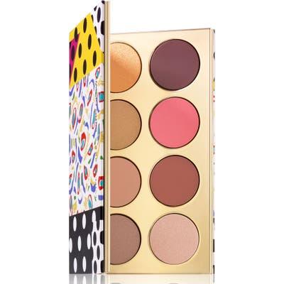 Estee Lauder X Duro Olowu Eyeshadow Palette - Day