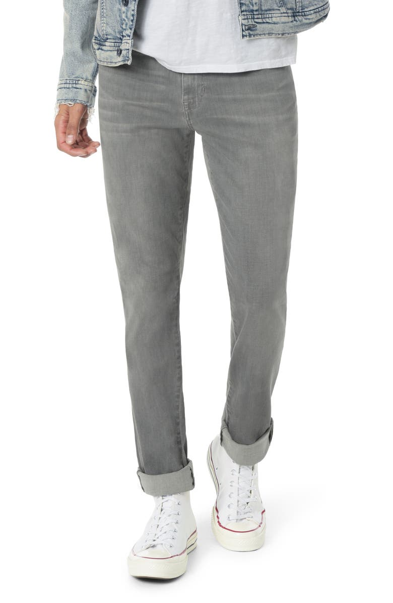 Joes The Asher Slim Fit Jeans Brent