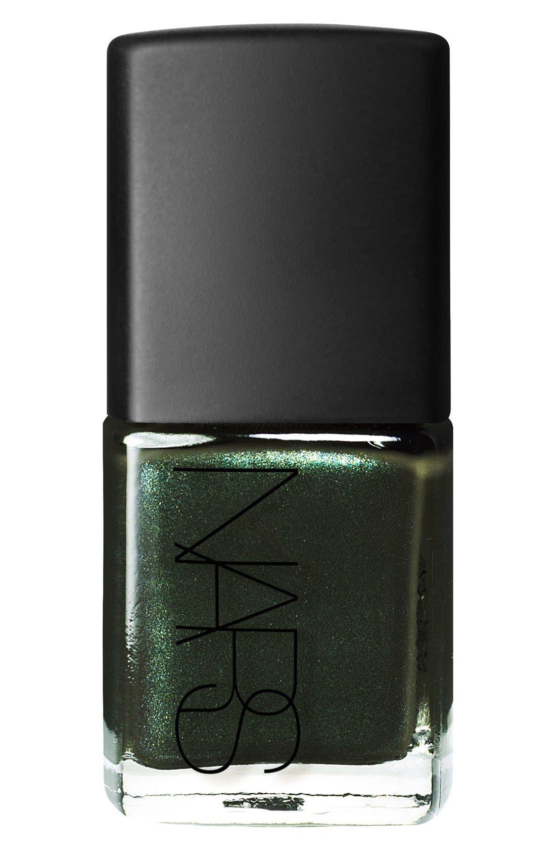 ,                             Iconic Color Nail Polish,                             Main thumbnail 11, color,                             301