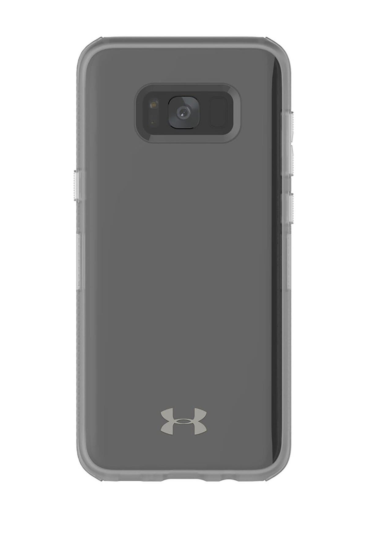 Image of Under Armour UA Protect Verge Samsung Galaxy S8 Plus Case