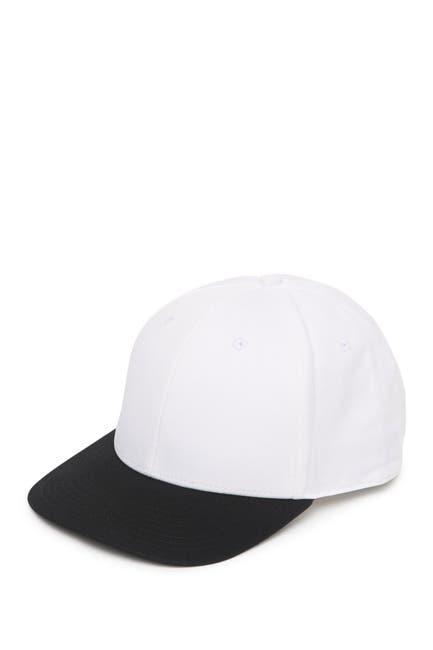 Image of Adidas Golf Crestable Fashion Hat