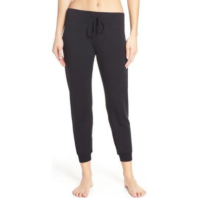Beyond Yoga Lounge Around Jogger Pants